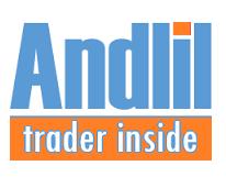 logo andlil evo 2.png