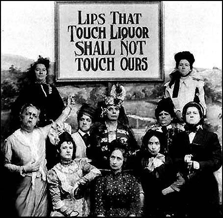 prohibition-femmes.jpg