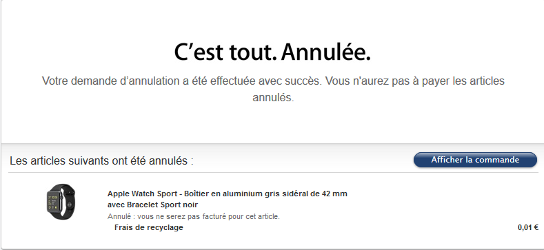 commande apple watch annulée.png