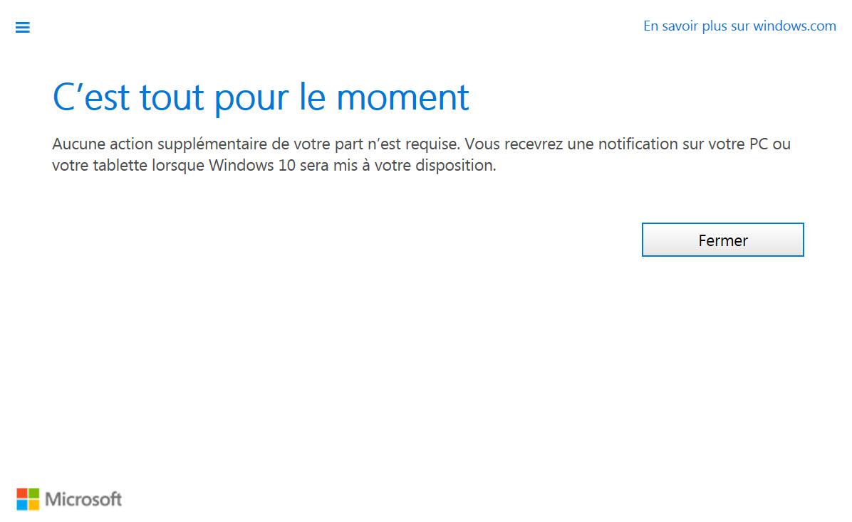 obtenir-windows-10.jpg