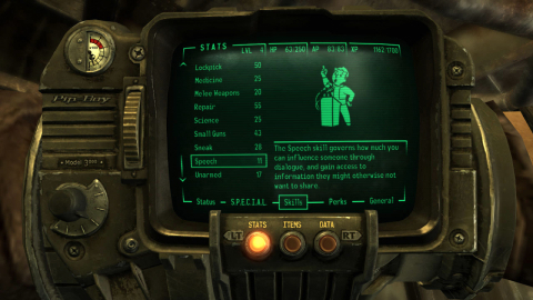 Fallout3_special.jpg