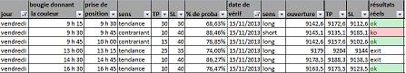 20131115_stat_proback.PNG