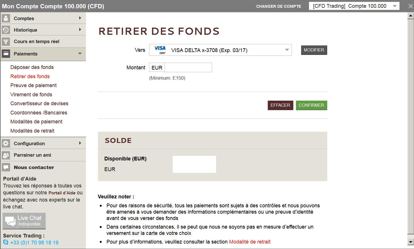 retirer-fonds.jpg
