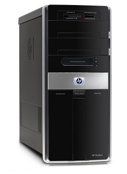 hp pavillon elite m9170fr.jpg