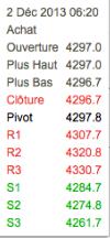 Capture d'écran 2013-12-02 à 06.59.58.png