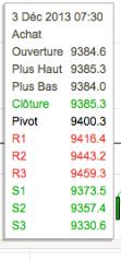 Capture d'écran 2013-12-03 à 07.44.15.png