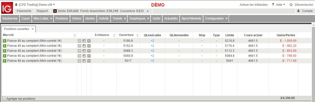 Robot_RSI15_Demo.PNG