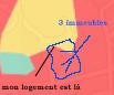 carte fibre-modif.jpg