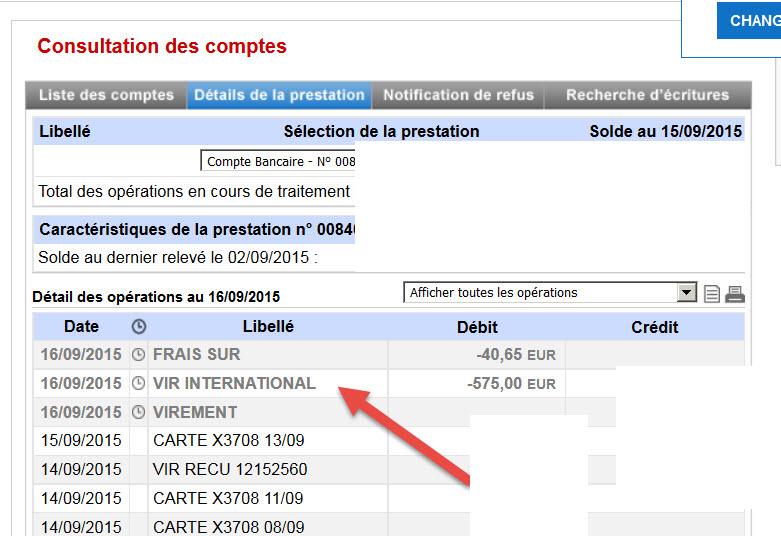 Image Result For Carte Bancaire Et Paypal
