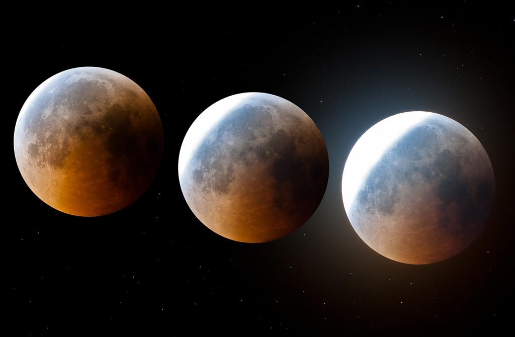20110615-D700-eclipse-Reunion-301-trio-1500-1024x670.jpg