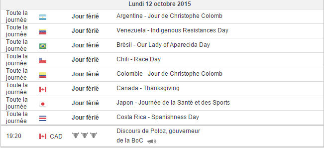 Calendrier 12.10.2015.PNG