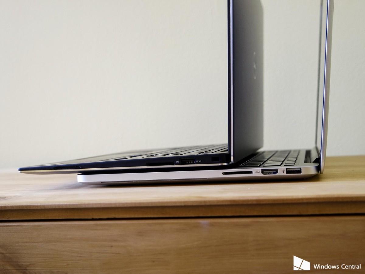 xps-13-macbook-pro-side.jpg