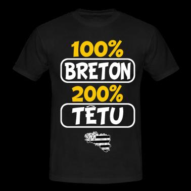 Breton-tetu-Tee-shirts.png
