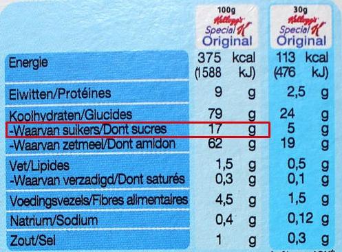 valeurs-nutritionnelles-special-k1.jpg