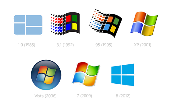 8407.Windows Logos.png-550x0.png