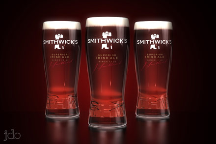 jdo_smithwicks_glass.jpg