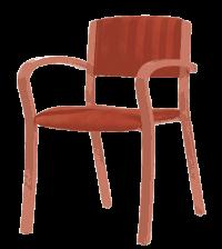 cherche chaise ou fauteuil de bureau confortable forum informatique page 2. Black Bedroom Furniture Sets. Home Design Ideas