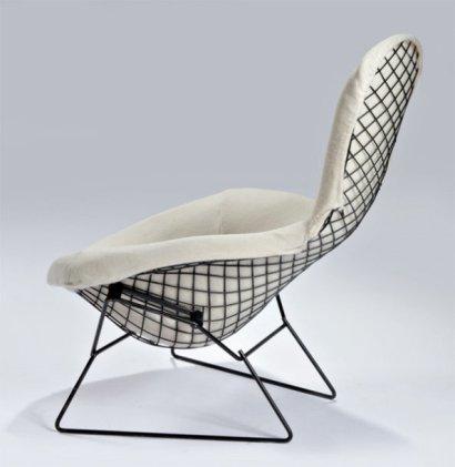 Cherche chaise ou fauteuil de bureau confortable forum - Chaise de bureau knoll ...