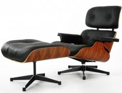 Cherche chaise ou fauteuil de bureau confortable Forum