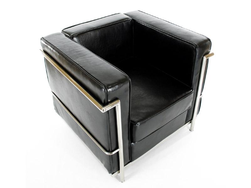 lc2-le-corbusier-noir-brillant_20111216191039.4330.jpg