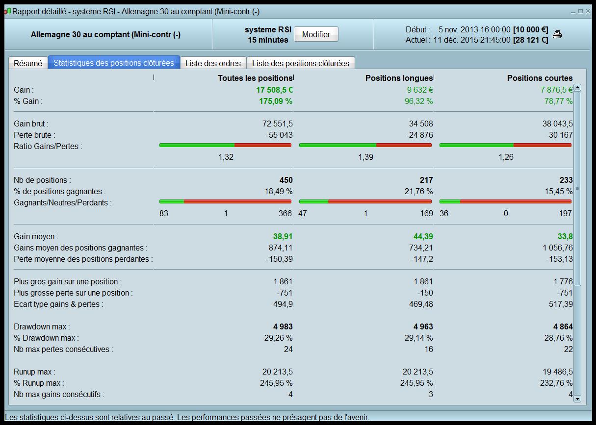 Screen Shot 12-11-15 at 09.48 PM.PNG