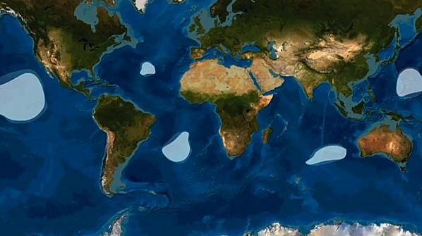 plastique_dans_les_oceans_4.jpg