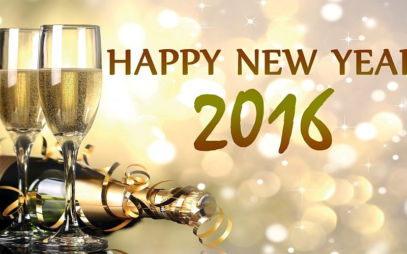 happy-new-year-2016-champagne-bottle-and-bear-glass-desktop-background-wallpapers-371223.jpg