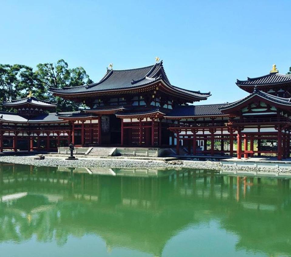 temple-byodo-in-japon.jpg