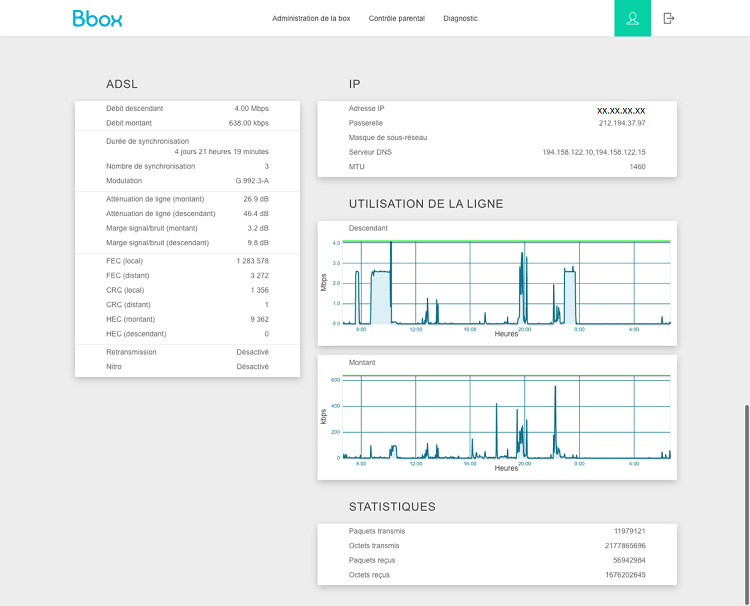 IHM.Bbox.2015.internet.png