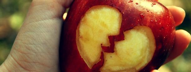 pomme-sante-coeur.jpg
