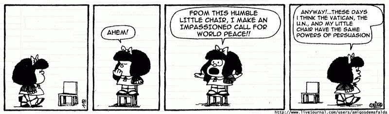 mafalda06.jpg