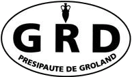 Presipaute_de_Groland_GDR_logo.png