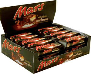 c_mars_chocolat_france_MA110.jpg