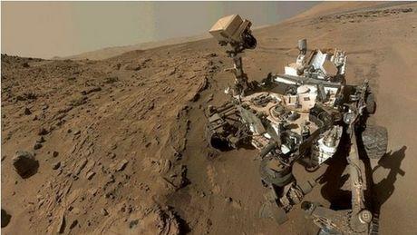 curiosity-le-rover-de-la-nasa_69531_w460.jpg
