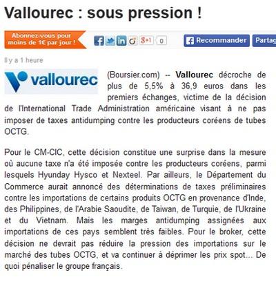 Vallourec.jpg
