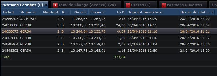 2016-04-28 22_02_56-Station de trading FX.png