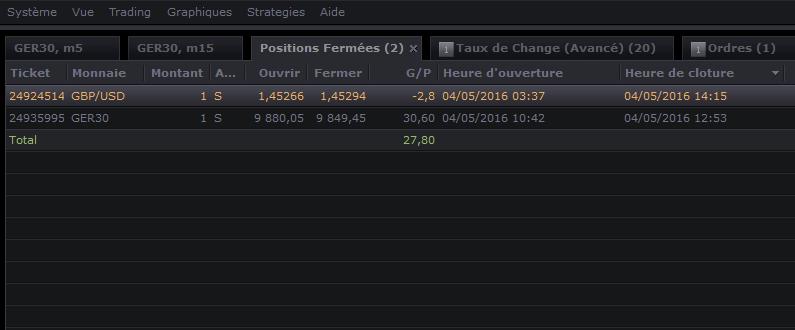 2016-05-04 18_48_02-Station de trading FX.png