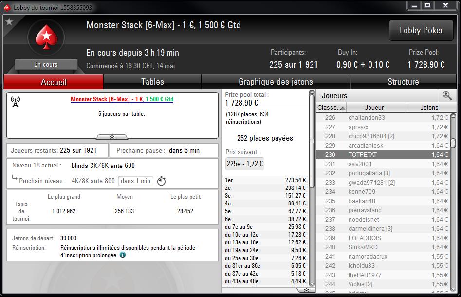 monsterstack.png