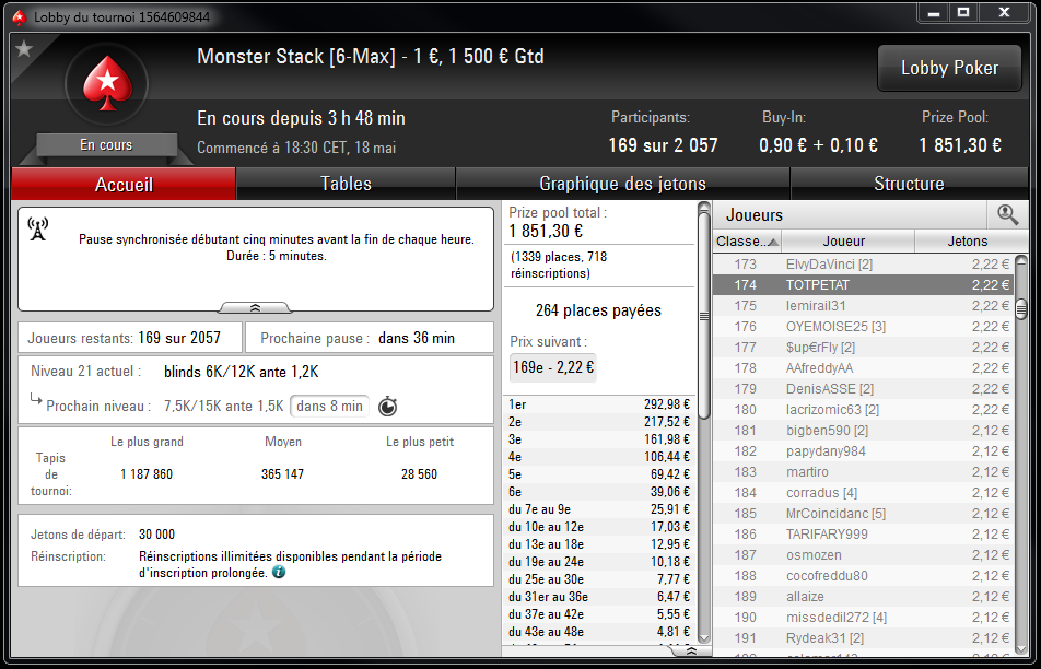 monster_stack_1500€_6max.png