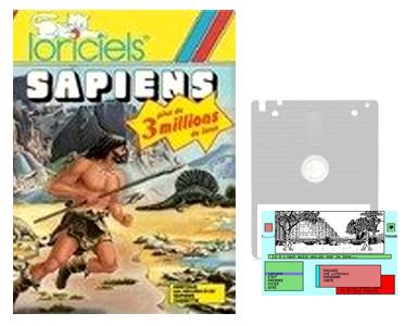 amstrad-cpc-6128-sapiens.jpg