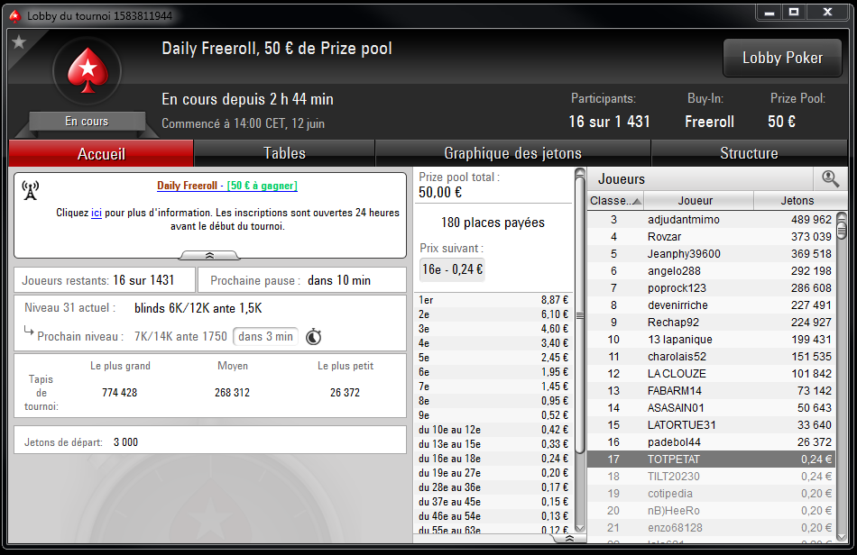 daily_freeroll_12_06.png