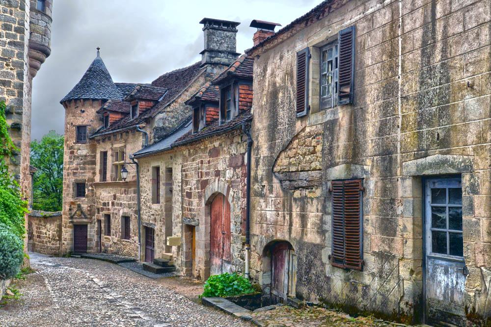 rue-a-curemontecs5pp_1.jpg