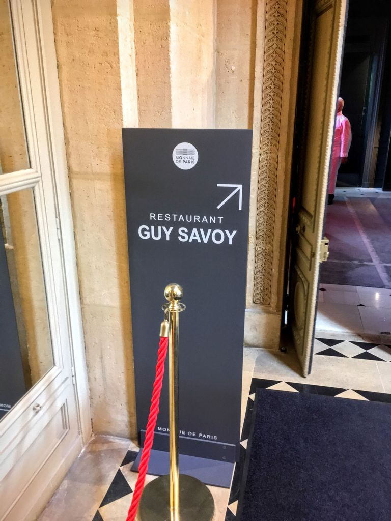 restaurant-guy-savoy.JPG