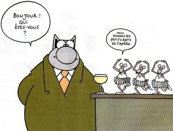 apero_le_chat_contrepeterie.jpg