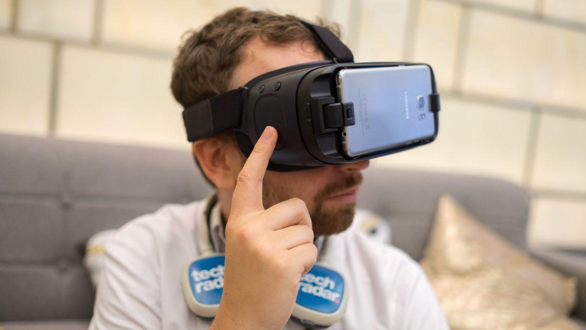 Samsung Gear VR for Note 7 (1)-1200-80.jpg
