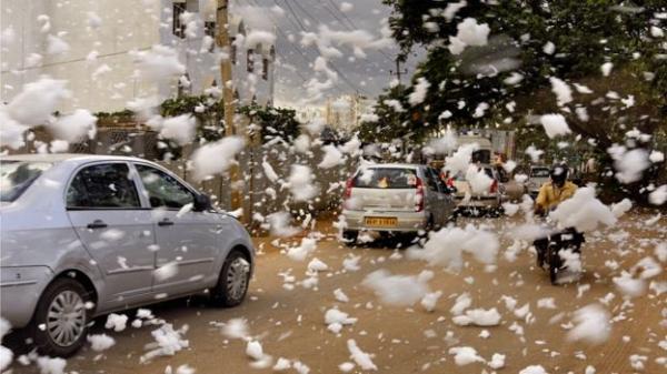 Bellandur 1.jpg