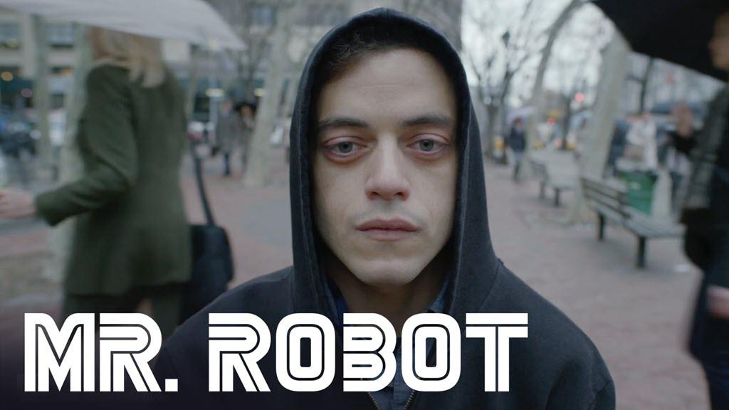 mr--robot.jpg