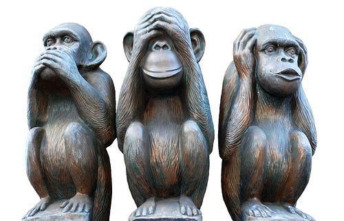 les-3-singes-de-la-sagesse.jpg