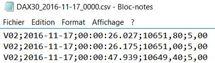 Fichier csv.png