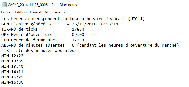 Fichier infos.png